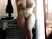 All Tits Pics